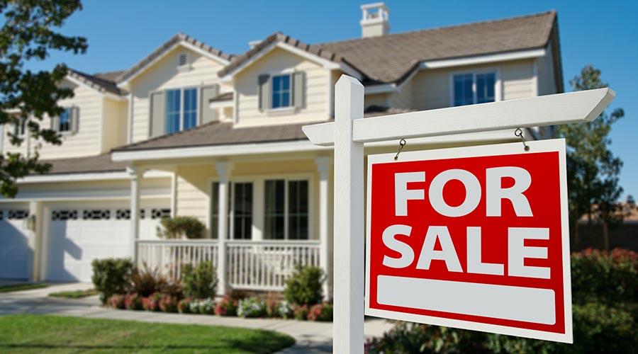 Selling Property with Rob Lang Regina
